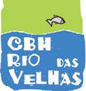 cbh velhas