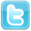 Twitter agb peixe vivo
