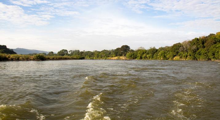 ANA oferece curso online de Comunicação e Gestão de Recursos Hídricos
